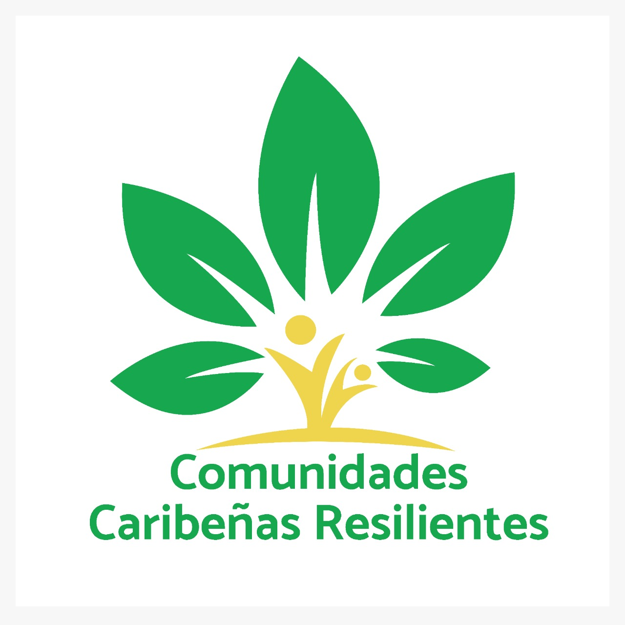 Comunidades Caribeñas Resilientes